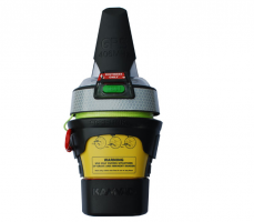 Kannad Marine SafeLink GPS EPIRB - AUTOMATIC