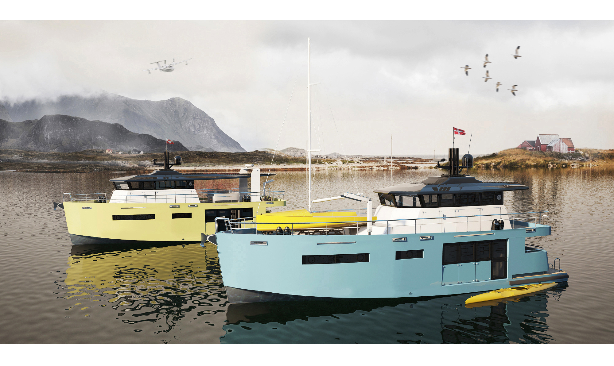 Pictures: Max Zhivov unveils his ecological houseboat ... on future of boats, future armored vehicles, future navy boats, future space stations, future pontoon boats, future animals, future cruisers, future race boats, future boat design, future speed boats, future architecture concepts, future cargo boats, future boats yachts, future seaplanes, future atv, future technology, future townhouses, future power boats, future homes,