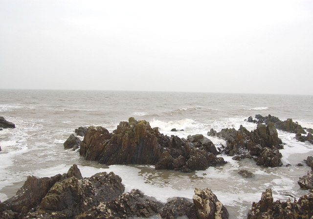 Four men rescued from boat fire off Galloway Coast ...