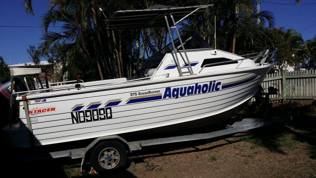 Its All In A Name Top 10 Boat Names For 2016 Released