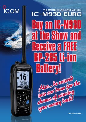 icom-ic_m93d_battery_offer_a4_1200x1697