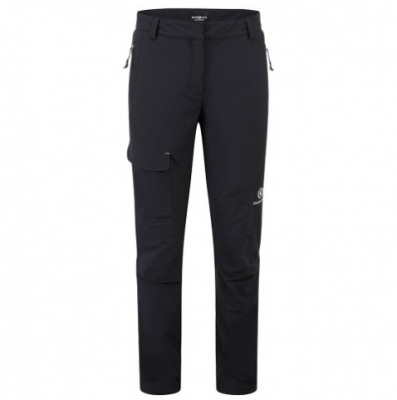 henri lloyd sailing trousers