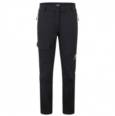 henri lloyd sailing trousers