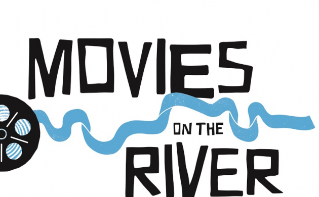 London's first floating cinema nights - Movies on the River