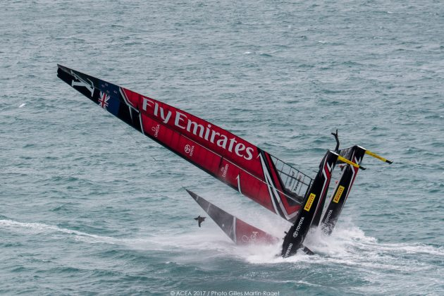 Image result for americas. cup boats