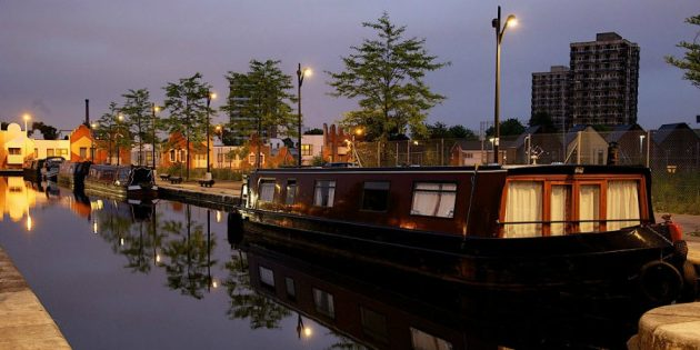 From 12 June, all rented boats will need a licence