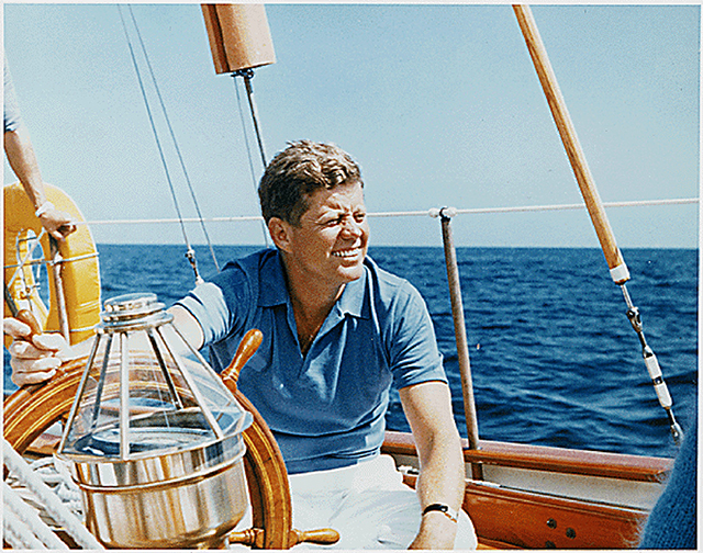 Pearls Of Wisdom 60 Most Inspiring Sailing Quotes Ever YBW Simple Inspirational Sailing Quotes