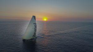 Volvo Ocean Race Archives Ybw