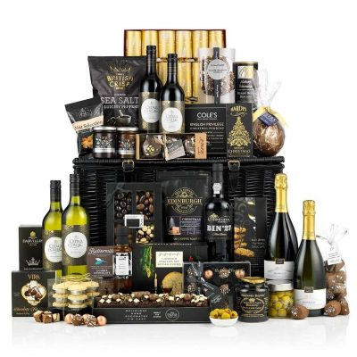 Christmas Gift Ideas Beautiful And Practical Festive Presents For
