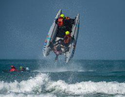 ThunderCats Racing UK