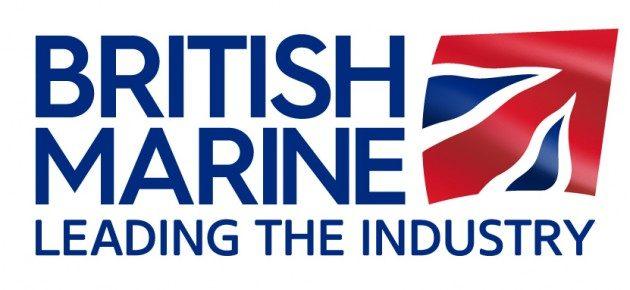 British Marine Expo In 2019 Tickets Go On Sale Ybw