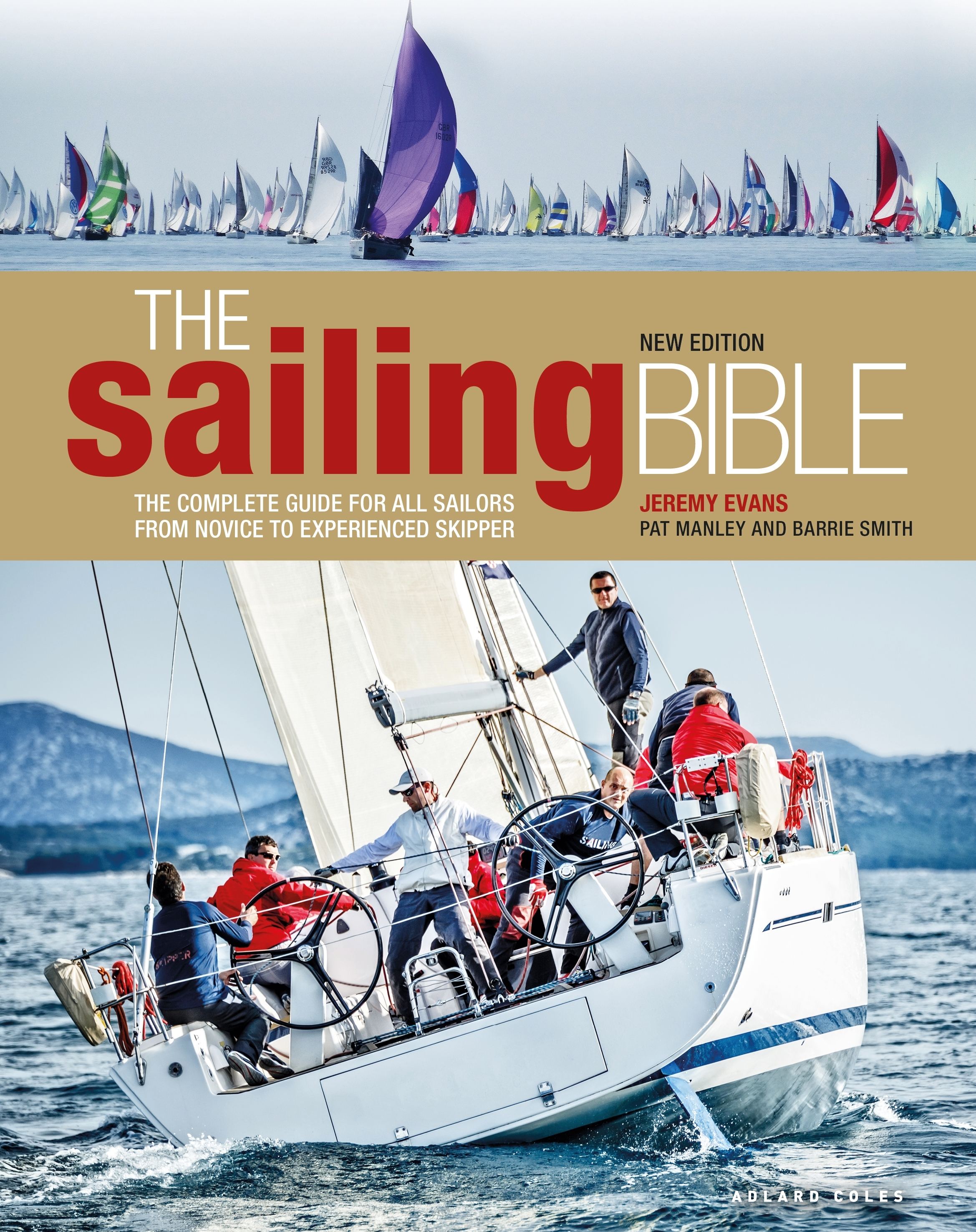 christmas gift ideas for boaters and sailors - ybw