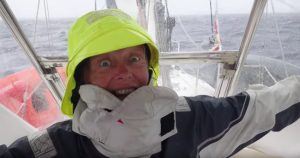 sailing-in-rough-weather