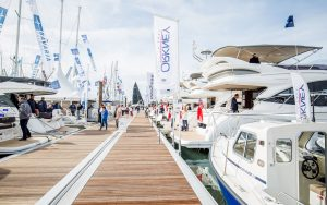 southampton-boat-show-discount-tickets-code