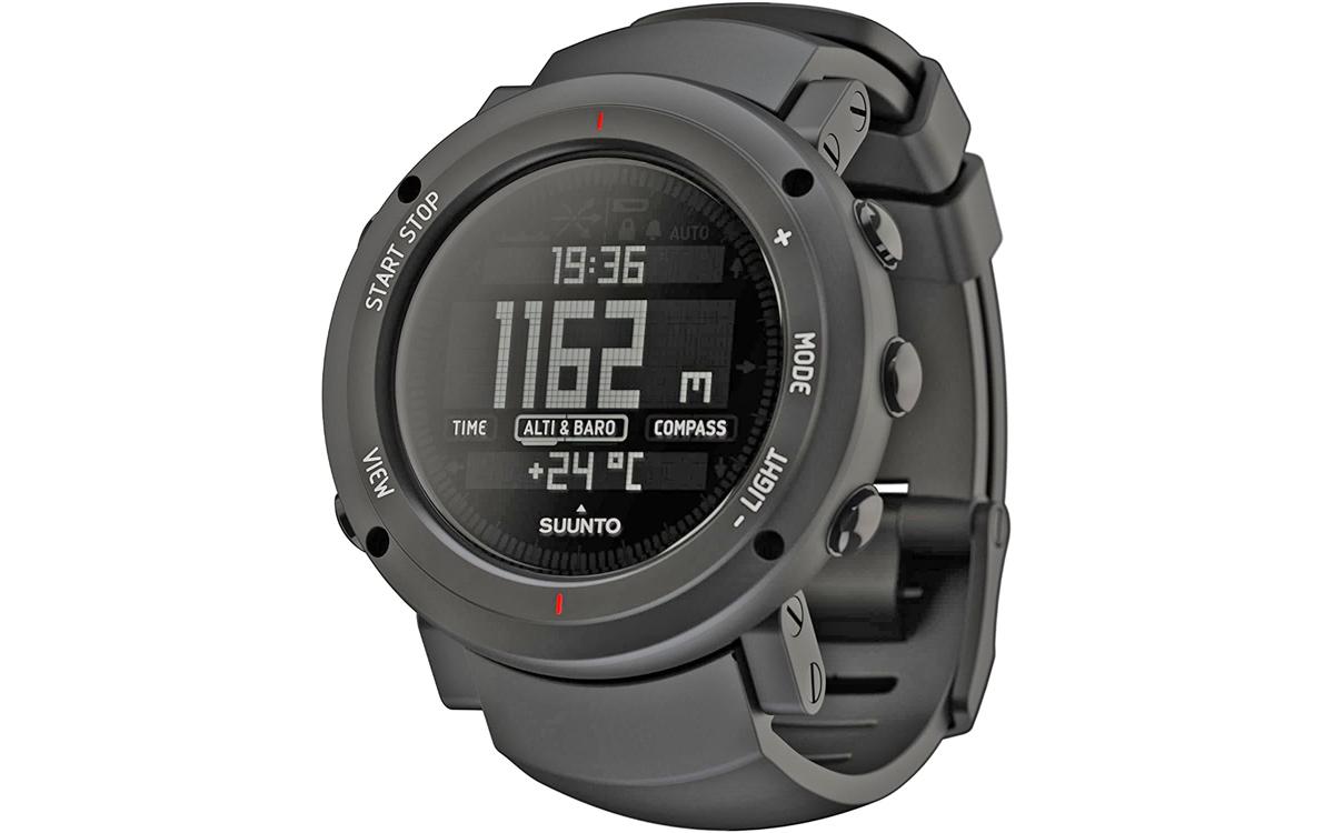 Suunto-Core-sailing-watch