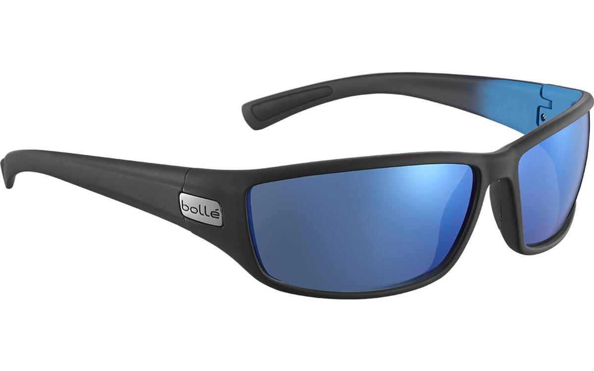 Oakley-Clifden-sailing-sunglasses