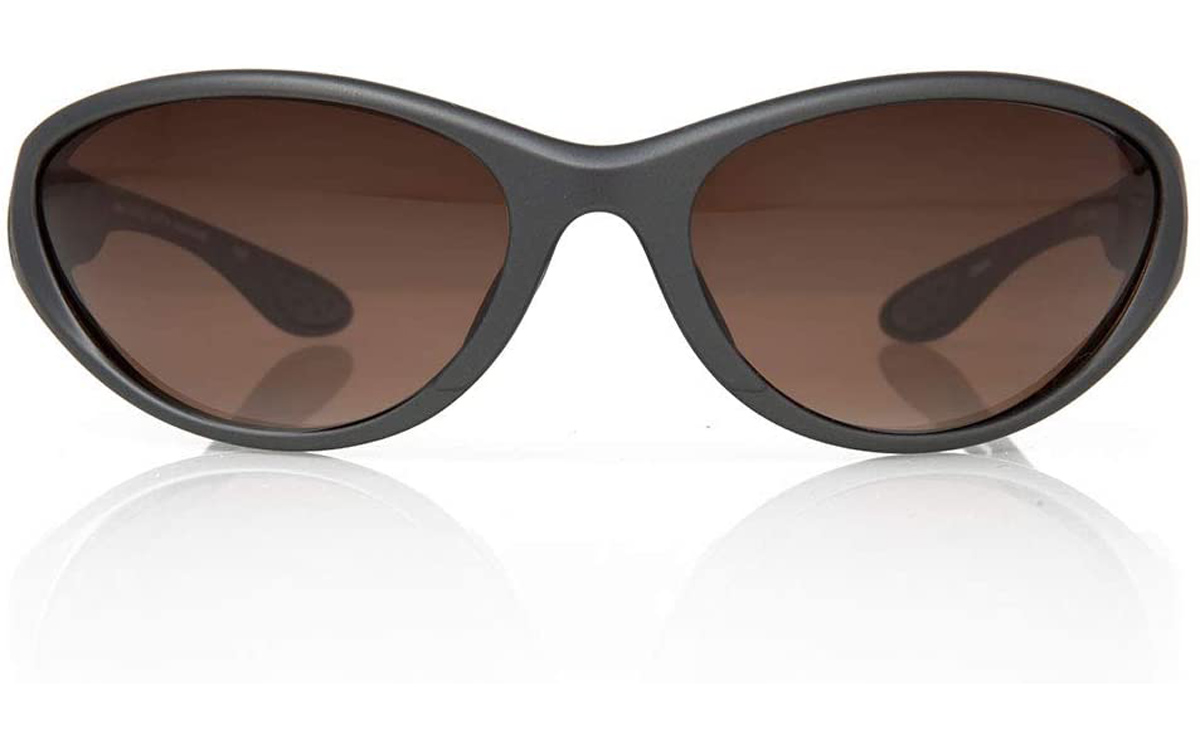 Gill-Race-vision-bifocal-sailing-sunglasses
