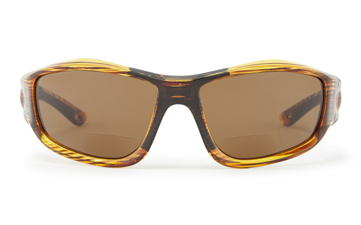 Eyelevel-Clearwater-sailing-sunglasses