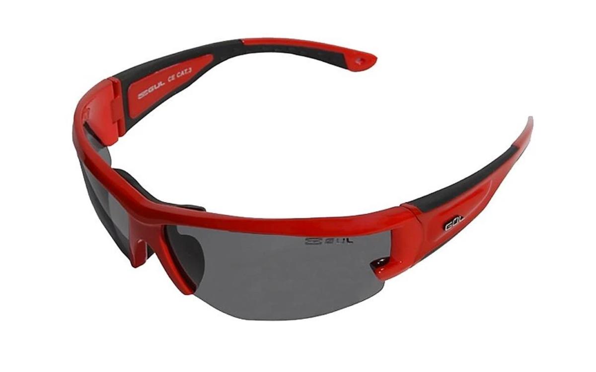 Dirty-Dog-sailing-sunglasses