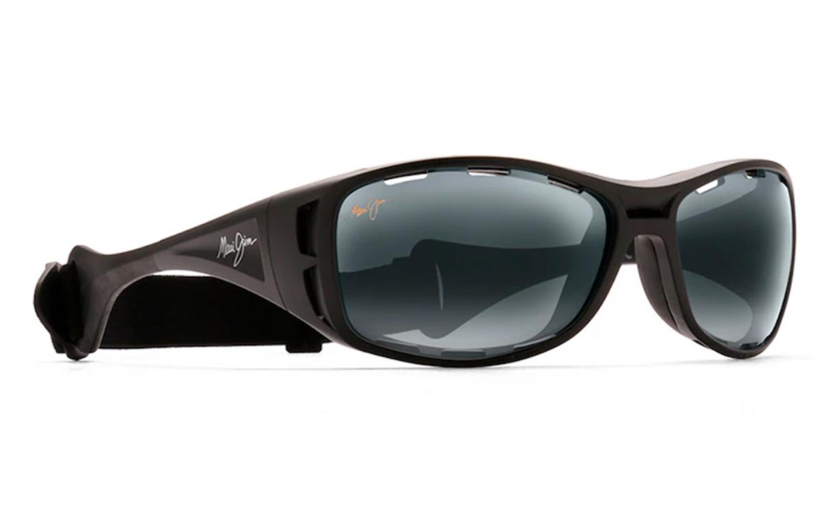 Tribord-Decathlon-sailing-sunglasses