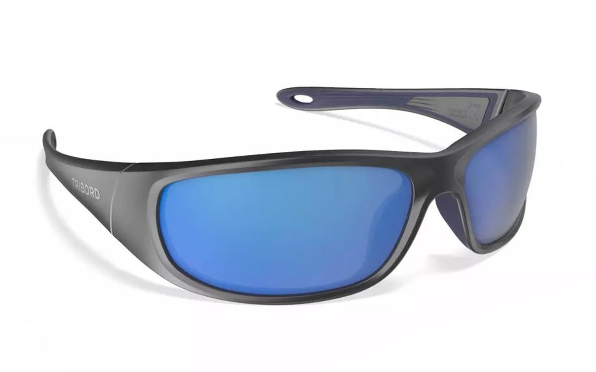 Gul-Race-Code-0-sailing-sunglasses