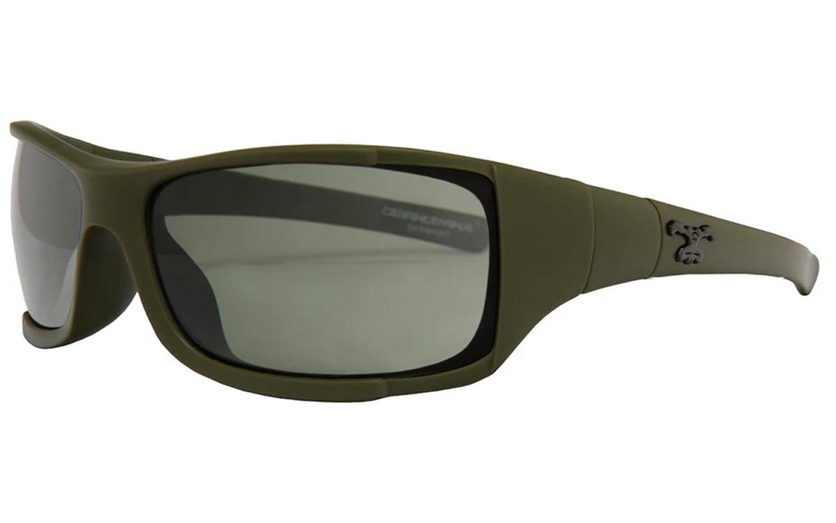 Maui-Jims-Waterman-sailing-sunglasses