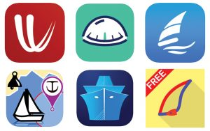 best-boating-apps