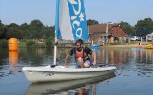 zhik-fuze-lightweight-sailing-shoes-review