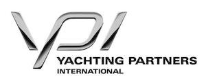 YPI Introduces New Logo