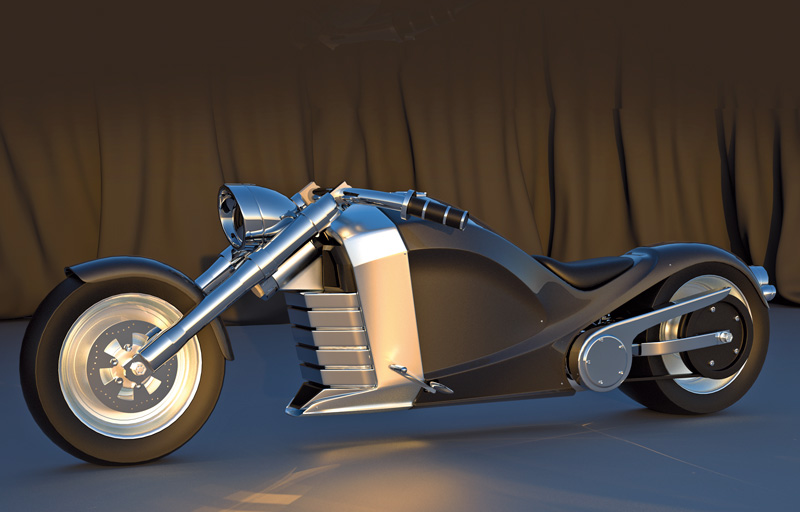 Bolt M1 par Bolt Motorbikes | Motorbikes, Design and Journals