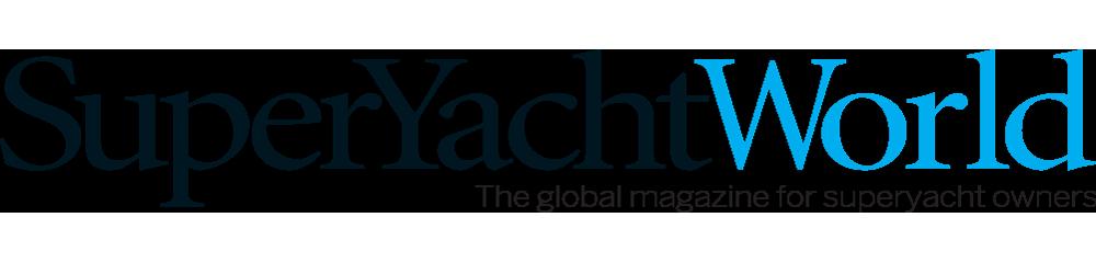 Superyacht World Magazine Superyacht World Superyacht