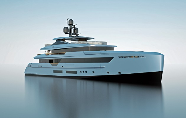 Tankoa unveils two 53-metre concepts