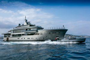 Lifestyle Archives Superyacht World