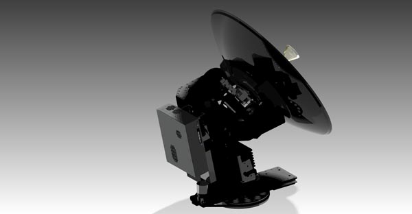 MTN offers Skytech BB75 dual Ku/Ka-band satellite antenna