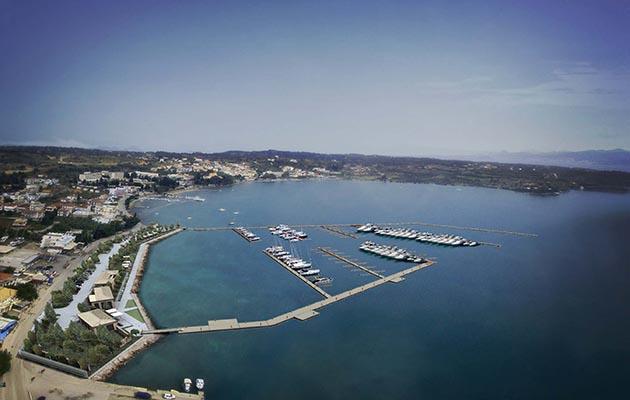 Porto Xeli