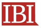IBI News