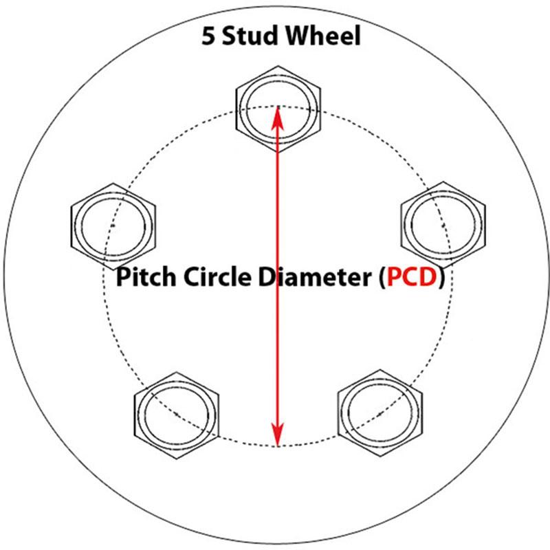 Honda Cm400 Wiring Diagram Color on Jeep Wrangler Sd Sensor Location