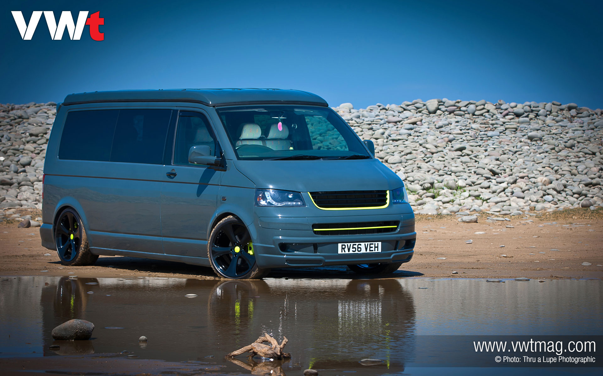 2006 Lwb T5 Campervan Desktop Wallpaper Vwt Magazine HD Wallpapers Download Free Images Wallpaper [1000image.com]