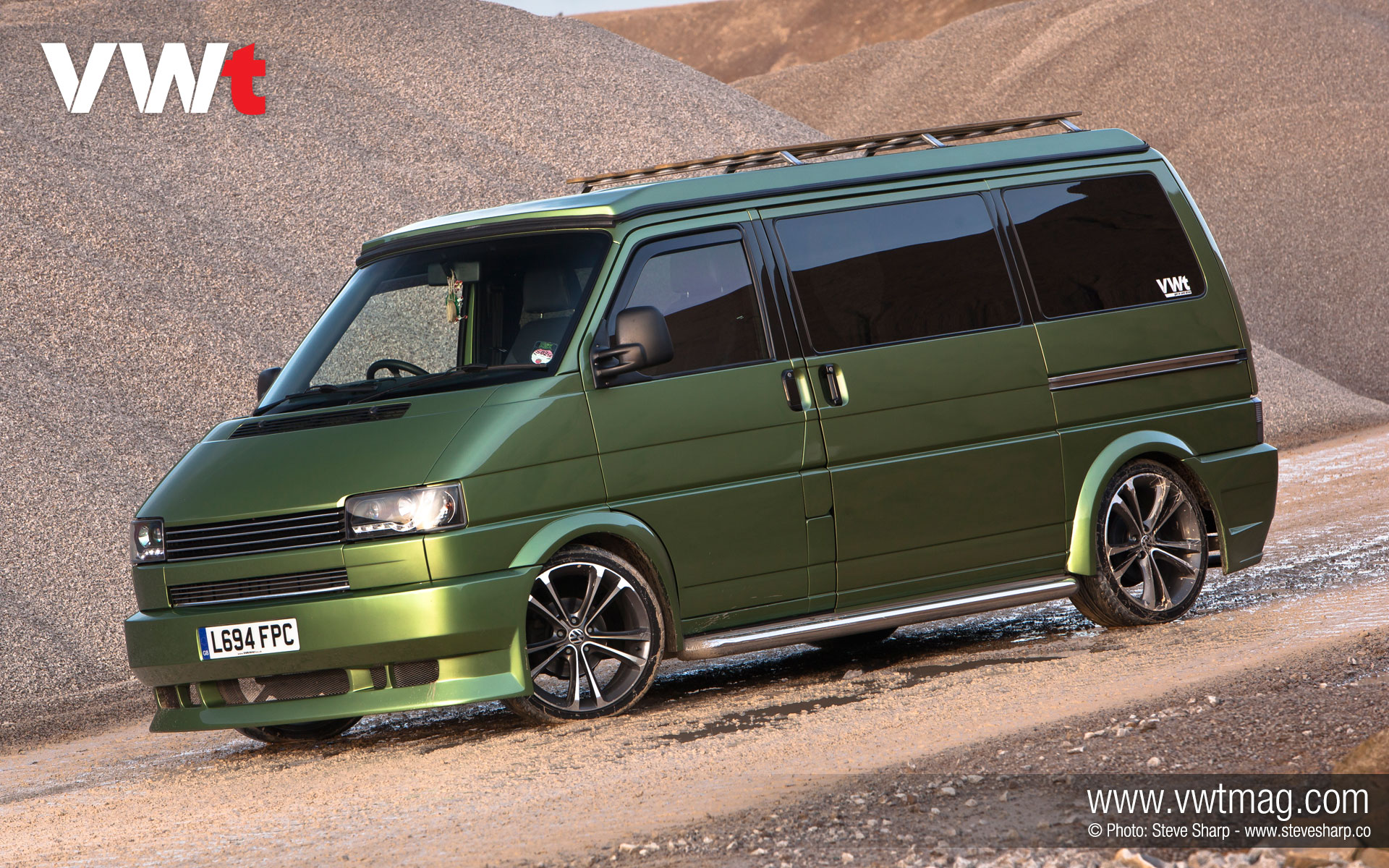 2018 Vw Bus Release Date >> Vw Transporter Germany 2015   Autos Post