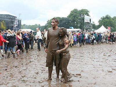 Mud 5