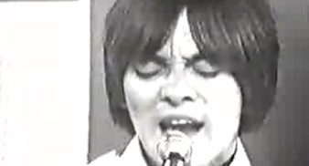 Super Cut Of The Day Small Faces 60S Tv Archive Uncut Hairstyles For Men Maxibearus