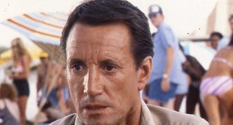 Jaws Actor Roy Scheider Dies Aged 75 - Uncut