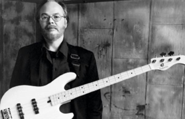 Image result for walter becker