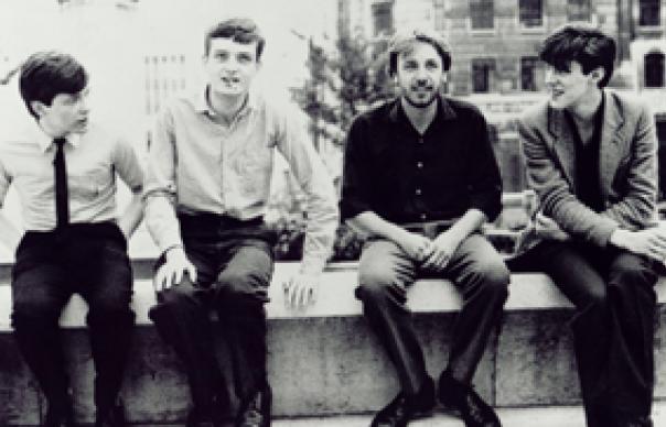Various Artists Factory Communications 1978 1992 Uncut