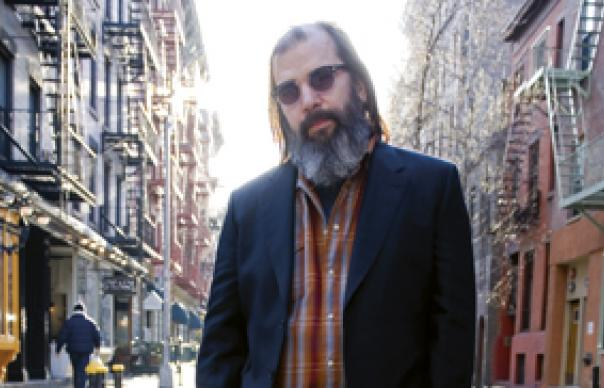 steve earle meet me in the alleyway