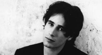 jeff buckley and tim relationship counseling