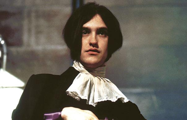 Dave Davies The Kinks Death Of A Clown