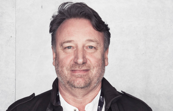 Peter Hook has admitted that his ongoing dispute with his former bandmates in New Order is heading for the courts. New Order announced in late 2011 that ... - peterhookdcuncut290212jpg_0
