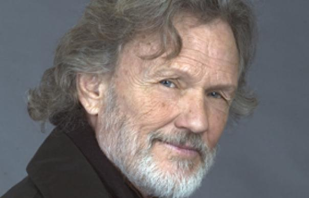 kris kristofferson are you watching me now lyricskris kristofferson casey's last ride, kris kristofferson me and bobby mcgee, kris kristofferson discography, kris kristofferson - loving her was easier lyrics, kris kristofferson youtube, kris kristofferson - for the good times, kris kristofferson 2016, kris kristofferson wiki, kris kristofferson bobby mcgee, kris kristofferson height, kris kristofferson why me lord, kris kristofferson loving her was easier, kris kristofferson song for johnny cash, kris kristofferson this old road lyrics, kris kristofferson knights, kris kristofferson best songs, kris kristofferson composer, kris kristofferson are you watching me now lyrics, kris kristofferson traded