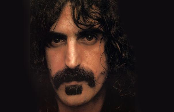 Rare Frank Zappa TV show set for official DVD release - Uncut